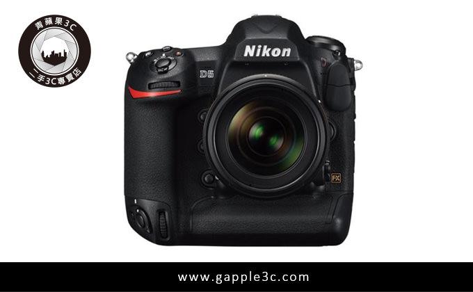收購單眼相機領導品牌 | 青蘋果