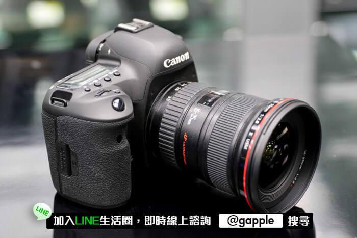 桃園收購相機